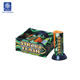 SP242 good quality Flash cheap fireworks