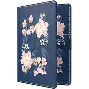 2018 new lightweight portable personalized PU leather traveling Passport Holder/Folder with shielding film