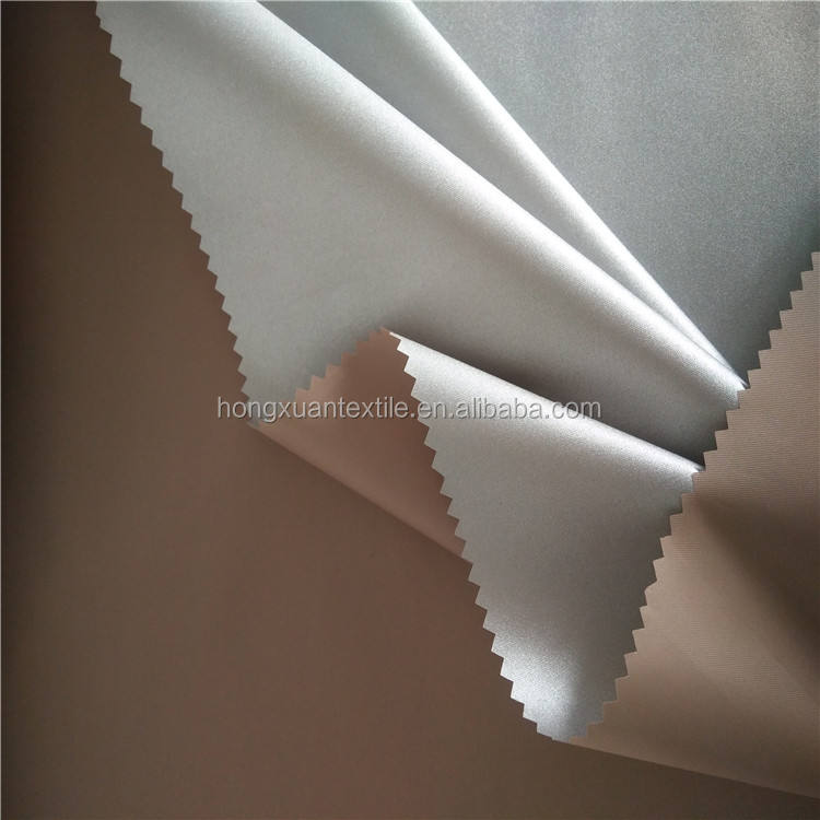 190t coating poly taffeta/taffeta fabric 190/ taffeta 190t car cover