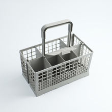 Dishwasher parts Universal dishwasher cutlery basket replacement accessory