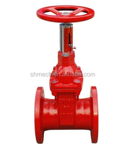 High quality low cost Dn25 brass gate valve price