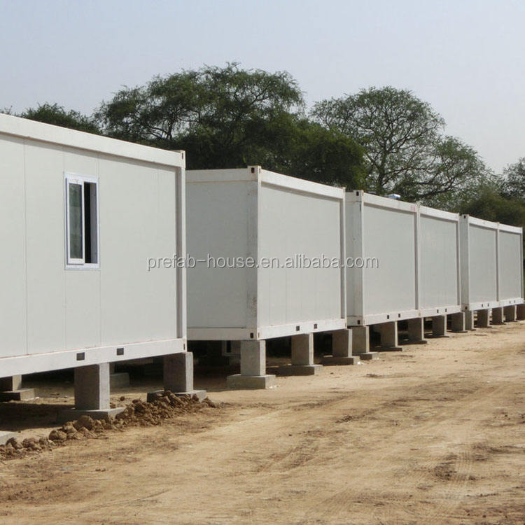 prefabricated modular buildings for hotel,office,student dormitory