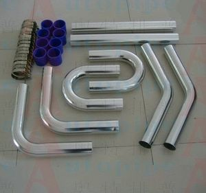 Phổ 3 Inch Turbo Intercooler Piping Kit
