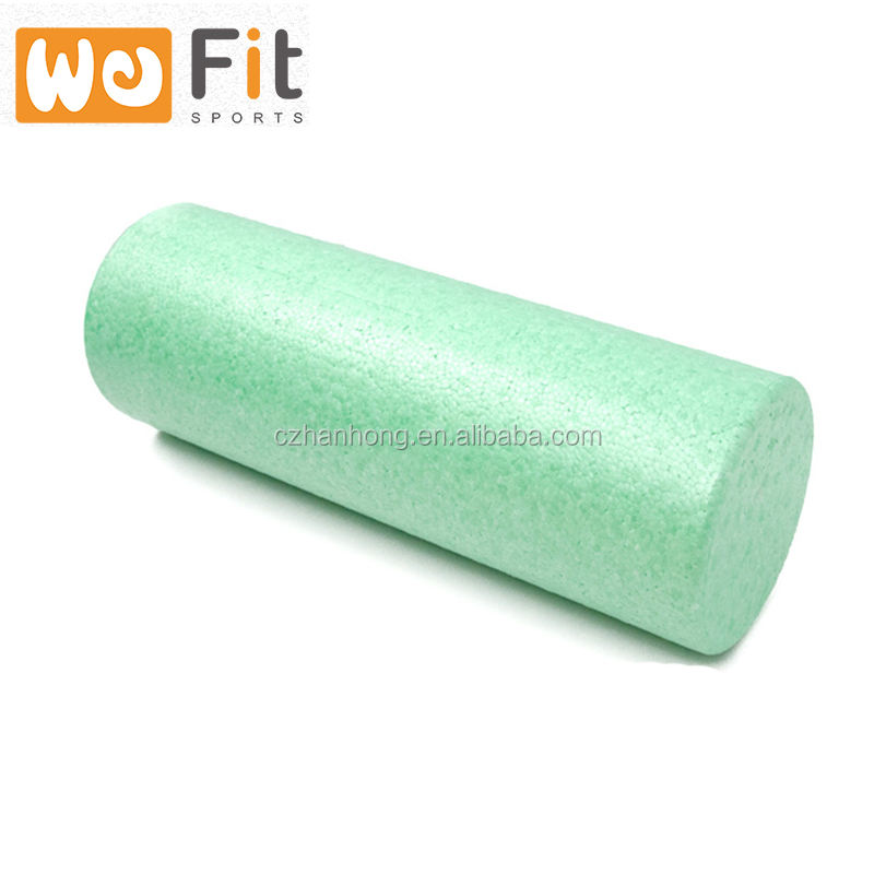 Wholesale Exercise EPP Foam Roller