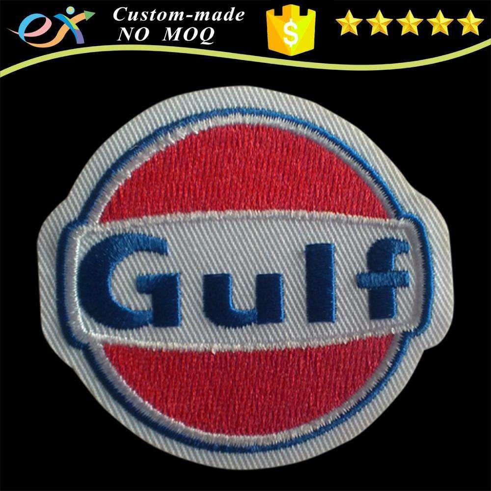 ${item.getSubject()}