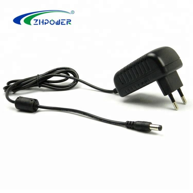 Switch power supply AC to DC adapter 18W 12V1.5A sunny adapter