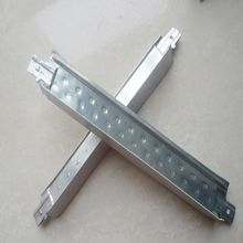 Ceiling section keel Ceiling T Grid Components