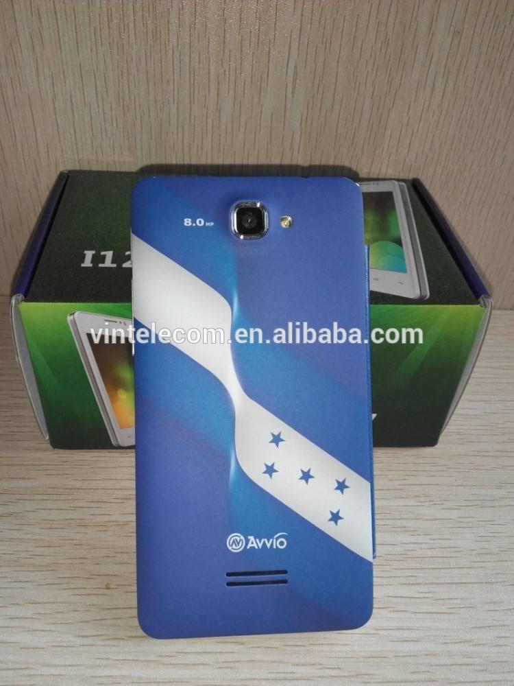 4 pulgadas 3g android teléfono móvil androide mtk6572 4.2 tv 3g teléfono inteligente