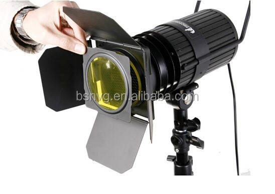 Professional Commercial Products Photograph Commercial Photo Maker