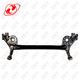 rear crossmember control arm auto parts for Toyota Yaris 08- oem42110-0D221