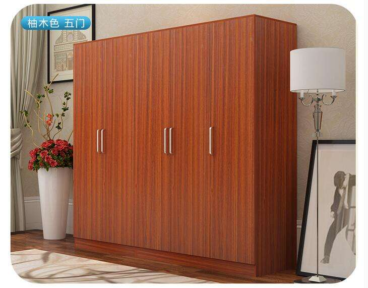 China Modern Almirah China Modern Almirah Manufacturers And Suppliers On Alibaba Com
