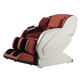 Automatic Music Thai Massage Chair Full Body