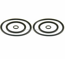ACK For Twin Double Dual VANOS seals repair/ kit - M52TU M54 M56