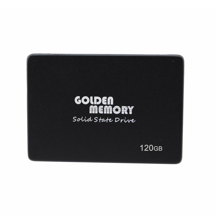 Cheap 120 Gb Ssd Sata Iii Ssd 2.5 Inch Pc Ssd 120Gb