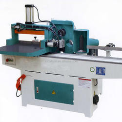 plywood paving machine//Plywood machine finger jointing press