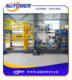 Diesel Low Maintenance Cost Diesel Fuel Top Skid Loading Device System