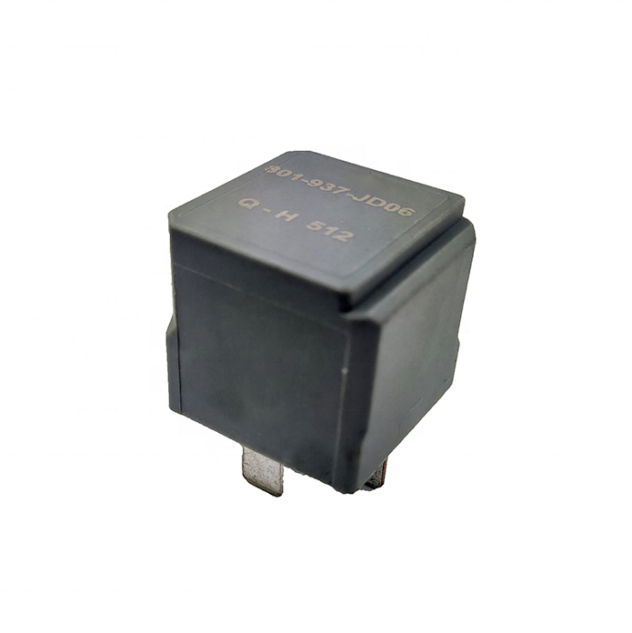 GM OEM Electrical-Relay 20904439