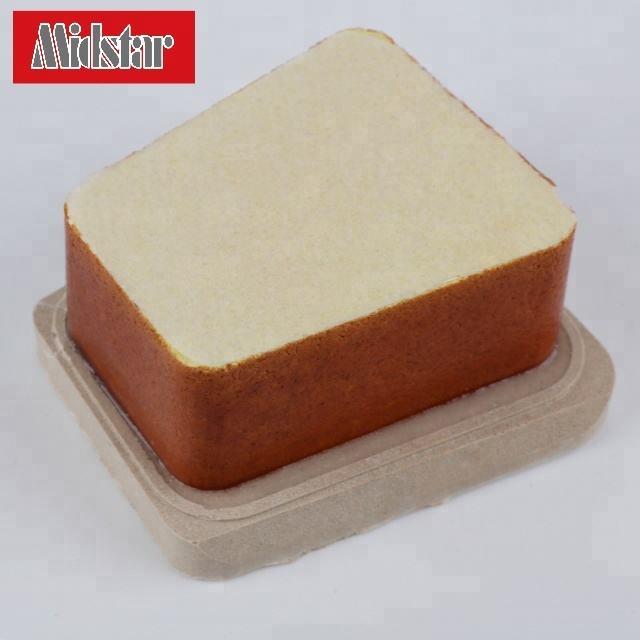 Щавелевая кислота кварц каменной плите полировки
