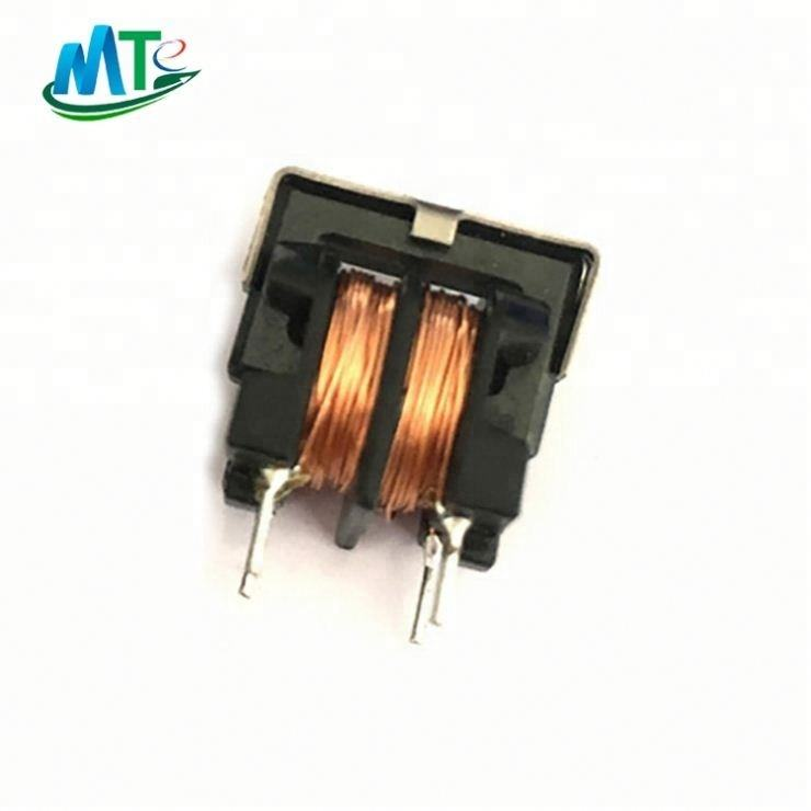 Fixed Inductors INDCTR LW PROFL WND 33uH 20/% 500 pieces