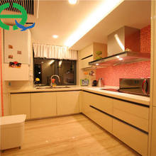 Kitchen Cabinet Kitchen Cabinet Direct From Shouguang Qihang