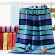 High Quality Big Soft Design Your Own Cotton Bath Towel