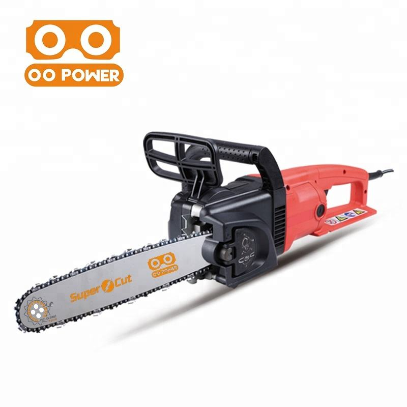 Professional Mini 220V 16'' Chinese Electric Chainsaw