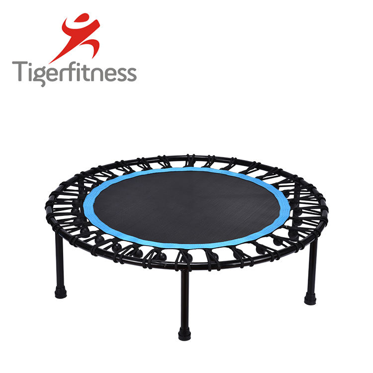 New design body exercise mini folding gym Small Trampoline