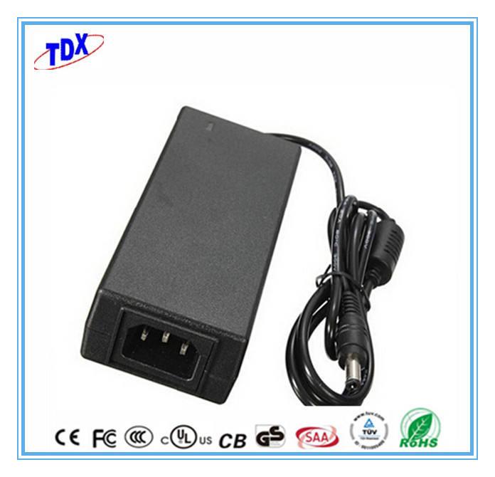 Ac dc 90w laptop ac adaptador 19v 4.74a fornecedor&& exportador fabricante
