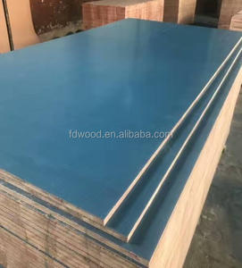 Pvc Plywood Sheet Pvc Plywood Sheet Suppliers And Manufacturers At Alibaba Com