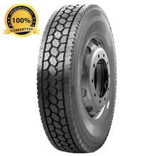 Chinese Tires Brand Timax/ Aeolus/Triangle/Double Star/Linglong Brand Truck Tire R22.5 R19.5 R24.5 R24