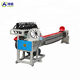 Popular exported bamboo pole splitter / bamboo splitting machine with best quality for sale
