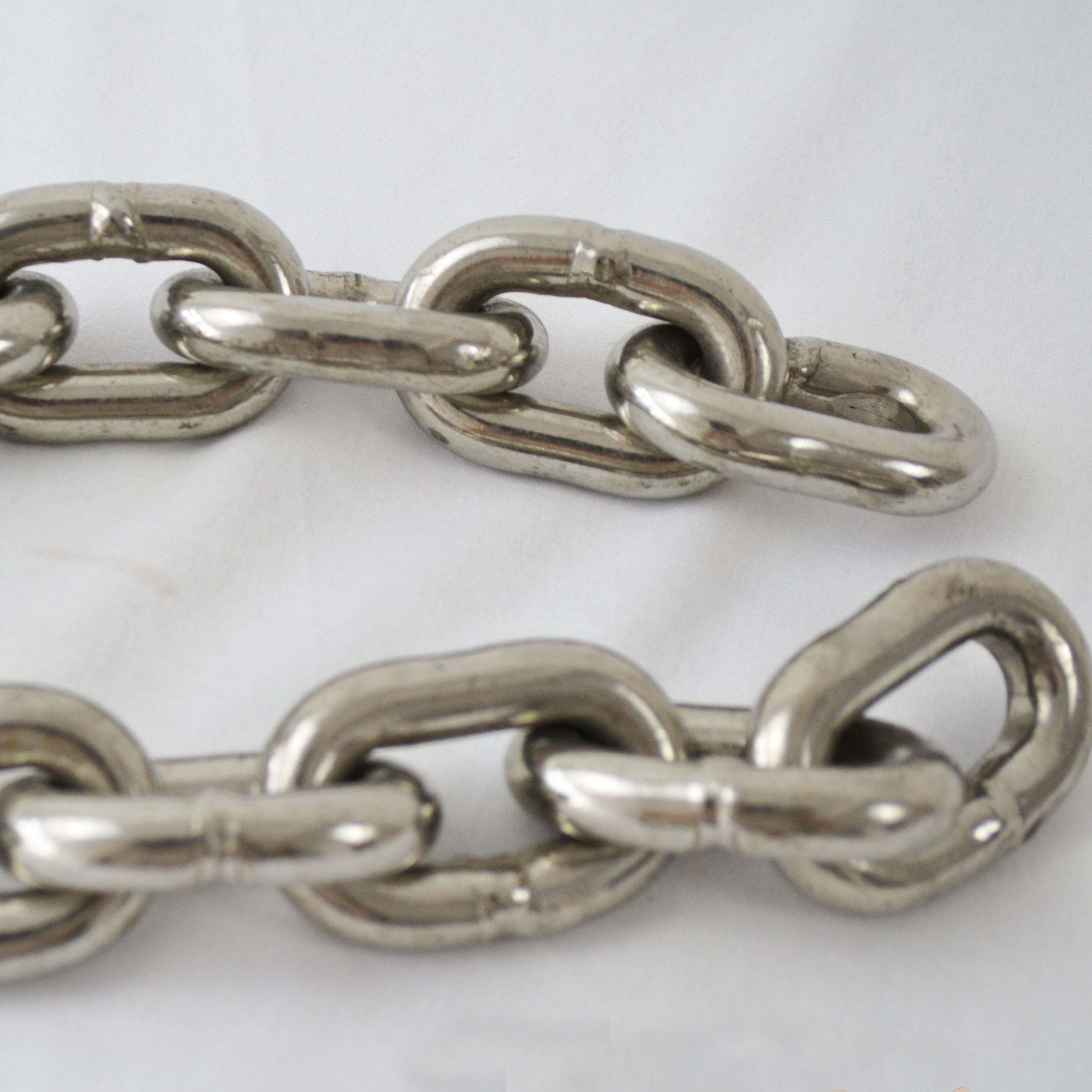 anchor chain/ short link chain/ Din 766 anchor chain