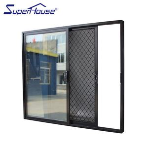 Australia USA Canada market fire rated industrial sliding doors