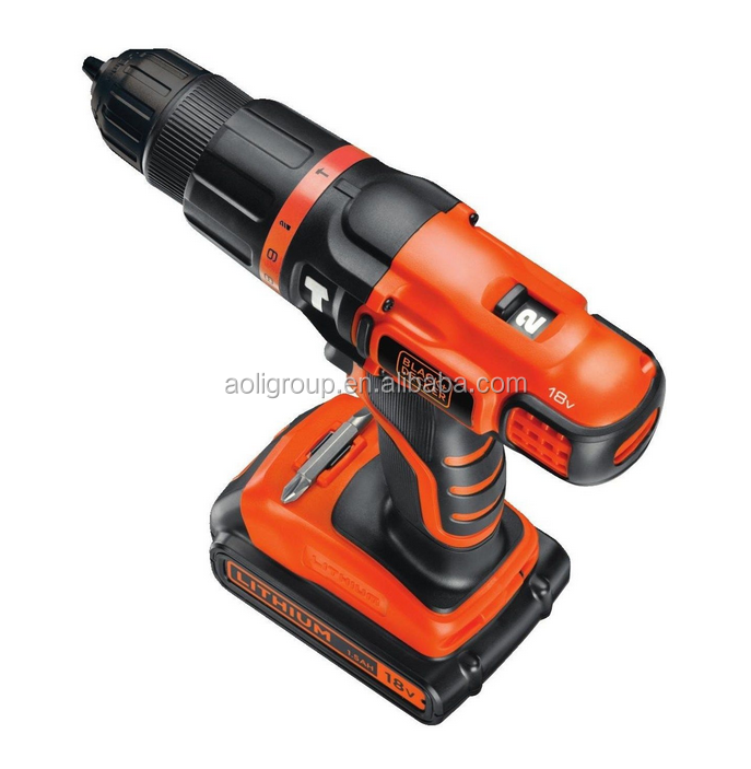 AL Lithium power tools bosch images Electric Hammer Drill