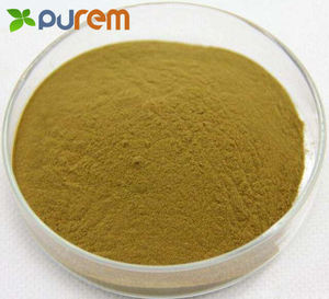 Hot-sale products High quality pure nature best herb medicine Epimedium Extract Free sample !