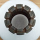 Professional manufacturer well drilling pq hq nq bq diamond core drill bit