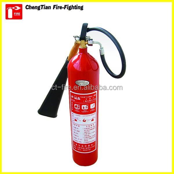 سعر جيد طفايات الحريق Co2 5 كجم طفايات ثاني أكسيد الكربون Buy طفاية حريق Co2 طفايات حريق ثاني أكسيد الكربون طفايات حريق Co2 5 كجم Product On Alibaba Com