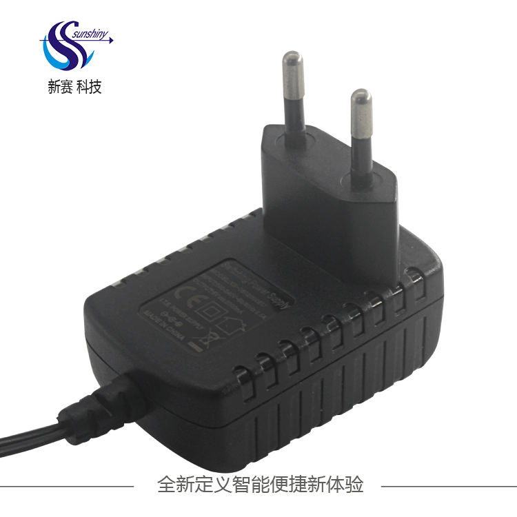 220V AC to 12V DC10V 8V 6V 5.5V 5V 2.5A 1.25A 0.5A 800ma 200ma power adapter