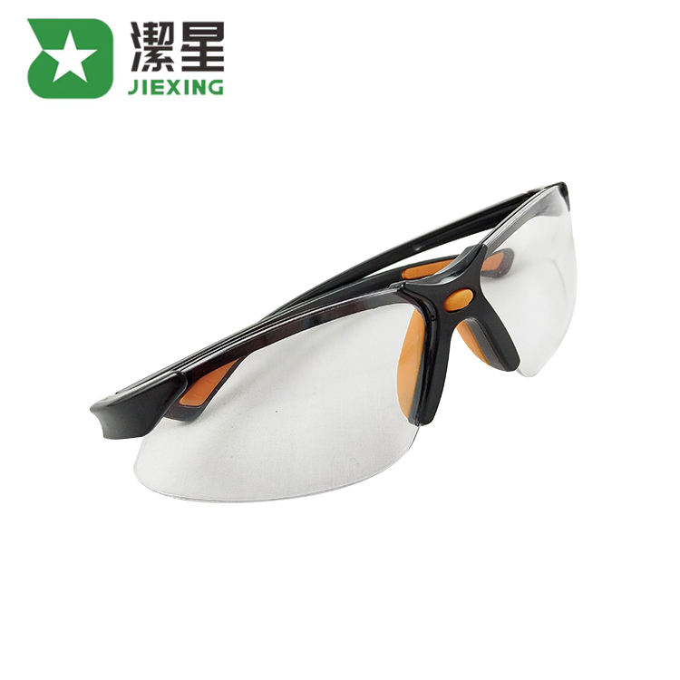 Wholesale Protective Safety Eye Glasses Industrial