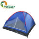 Portable Pop Up Tents Waterproof Automatic Portable Beach Pop Up Tents