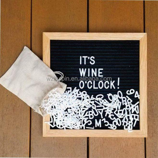 10Pcs Decorative Push Pin Wood Drawing Pins Home Office Board Holder TCAO