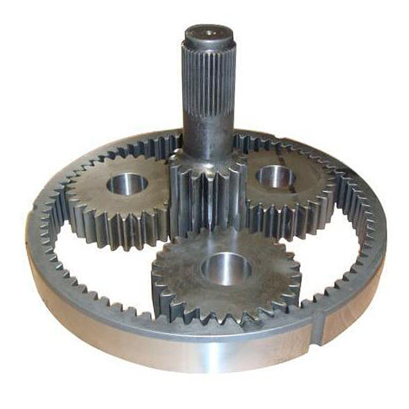 High Quality Low Price Planetary Gear Set