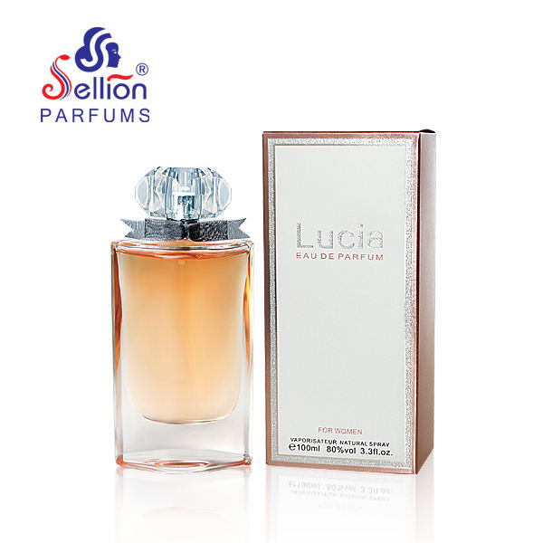 cheap price orignal designed single perfume