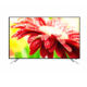 32 40 43 50 55 75 Inch China Smart Android LCD LED TV 4K UHD Price,Factory Cheap Flat Screen Televisions,HD LCD LED TV 32 inch