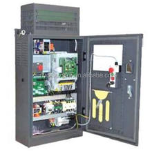 Monarch Nice 3000+ Elevator Integrated Controller Cabinet