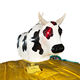 Mechanical Rodeo Bull Rides Price, Inflatable Mechanical Bull for Sale
