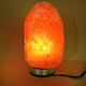 JL-R02 new design 3 way touch natural himalaya rock salt table lamp