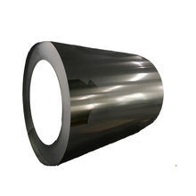 CRNGO steel 50WW800 Electrical Colled Rolled Non Oriented Silicon Steel Coils