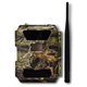 Battery DC Solar Powered Optional 52 or 100 Degrees FOV Lens 3G Cellular MMS GSM EMAIL FTP Hunting Trail Camera with Solar