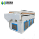 Cleaning Machine Machinery Gravity Grain Grain Processing Plant Rice Cleaning Separator Saffron Seed Cleaning Machine Agricultural Machinery Rice Harvester Gravity Grain Separator